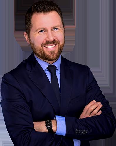 Michel Runge Immobilien - Ihr Immobilienmakler aus Hannover
