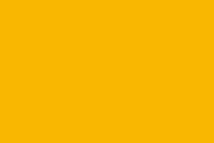 Michel Runge Immobilienmakler Logo 2