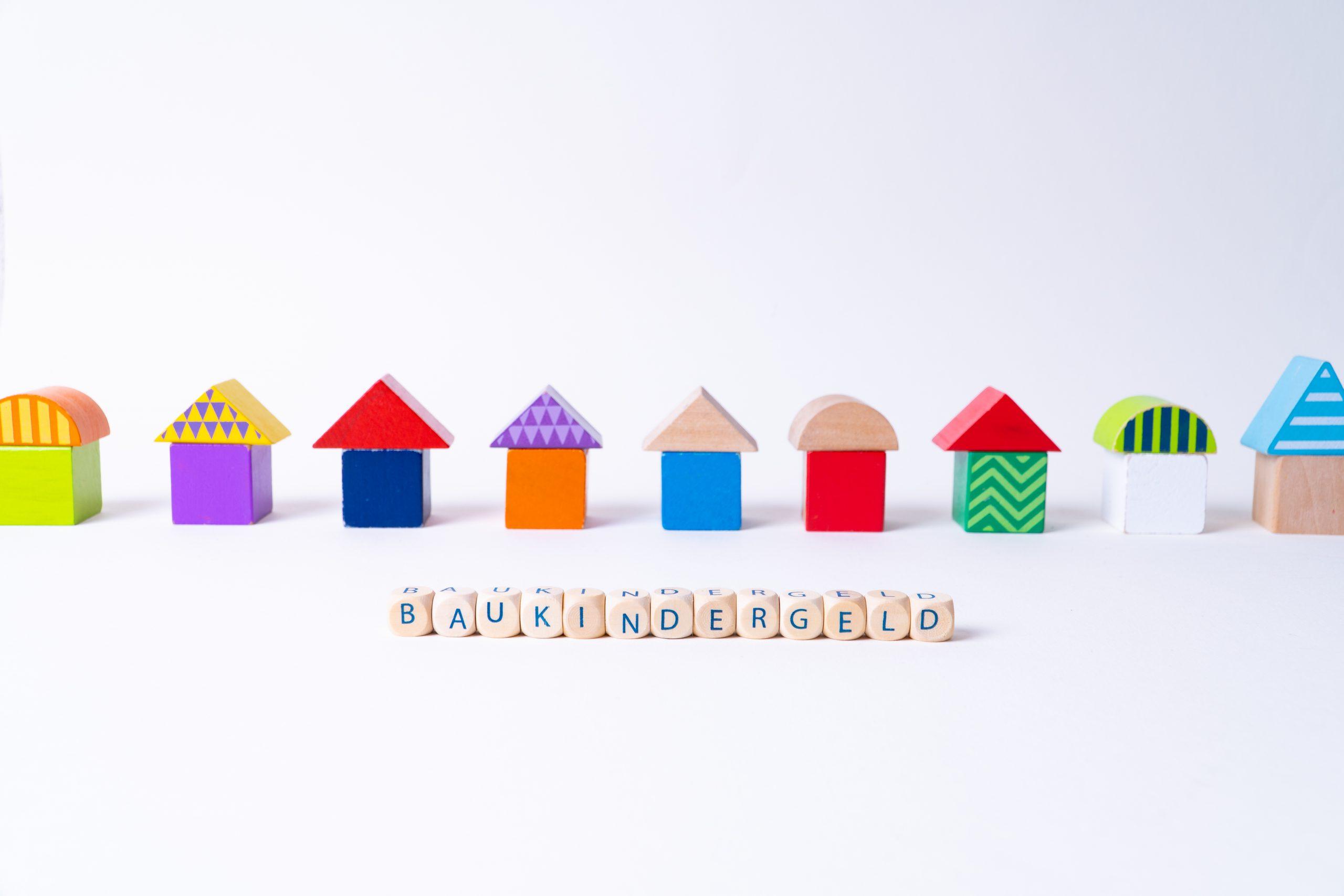 Fristverlängerung beim Baukindergeld – Fristen, Voraussetzungen, Höhe